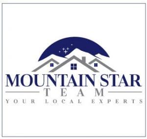 Alexandra Schrank - Mountain Star Team