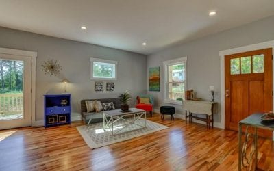 Smart and Easy Ways to Use Home Staging to Sell Your House