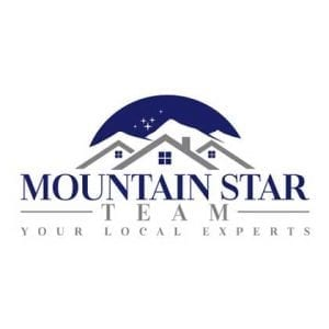 Mountain Star Team