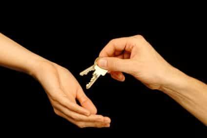 Real Estate Closings