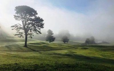 High Vista Golf Community