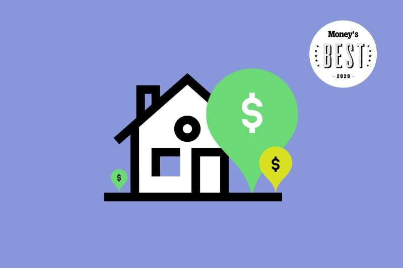 Home Equity Loans: Do's & Don'ts