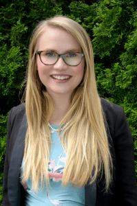Amanda Horner