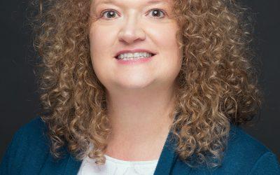 Meet Jennifer Ruane, Mountain Star Team Transaction Coordinator