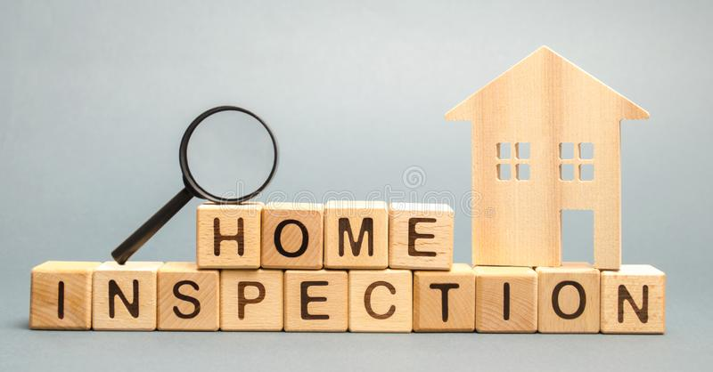 4 Qualities to Look For When Hiring a Home Inspector