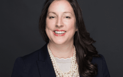 Meet Heather Hines, Mountain Star Team Broker-In-Charge